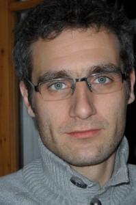jan.2011 013-klein